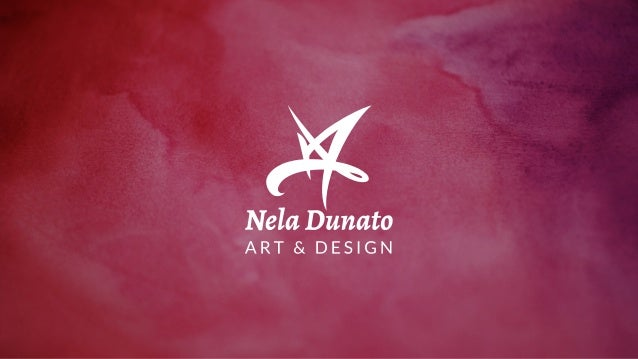 Nela Dunato Art & Design is a boutique design consultancy that helps micro-businesses evolve into premium brands and conne...