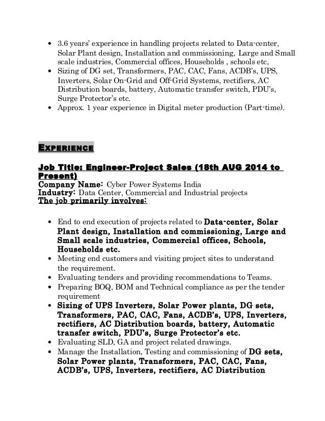 Delighted Resume Dat Location Ideas - Examples Professional Resume ...