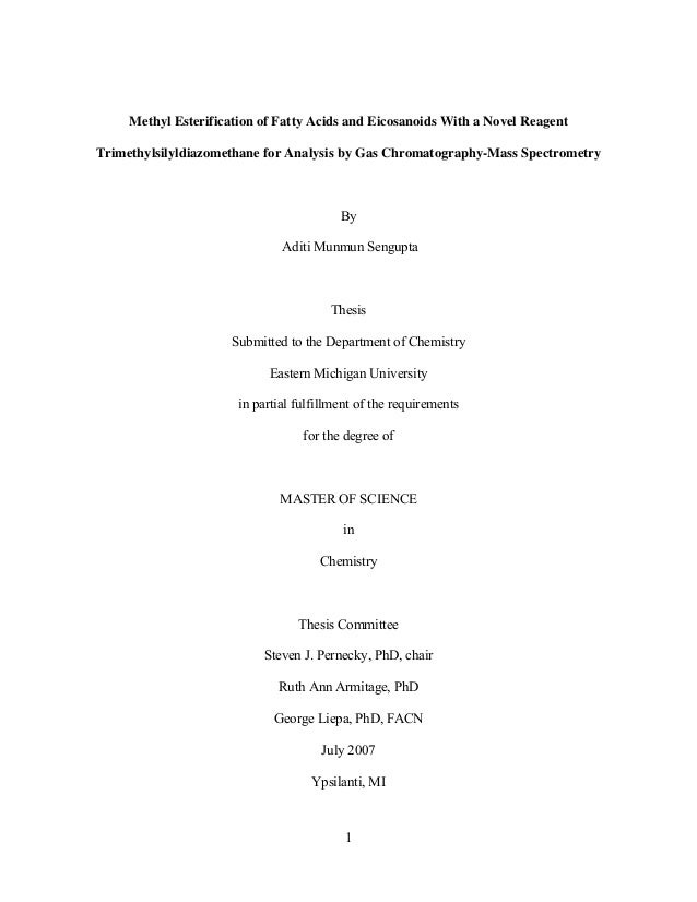 western michigan university dissertations Proquest dissertations publishing, 2011  sociological study of emotions,  gender and culture trier-bieniek, adrienne m western michigan university,  2011.