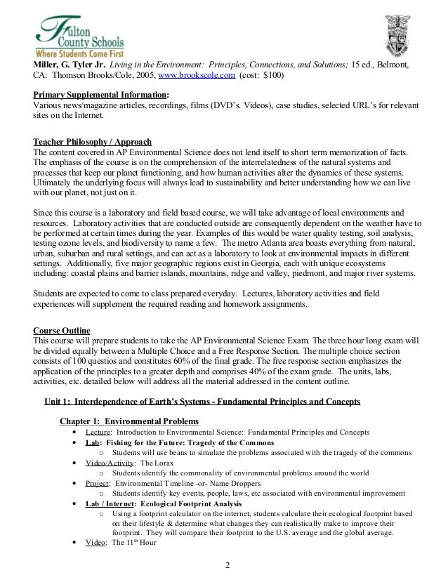 homework and study environment Environmental law case study, business and finance homework help environmental law case study, business and finance homework help environmental law case study.