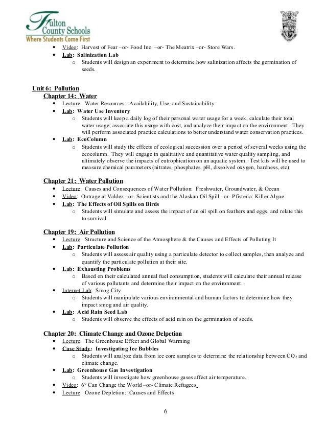food inc viewing guide – Food Inc Worksheet