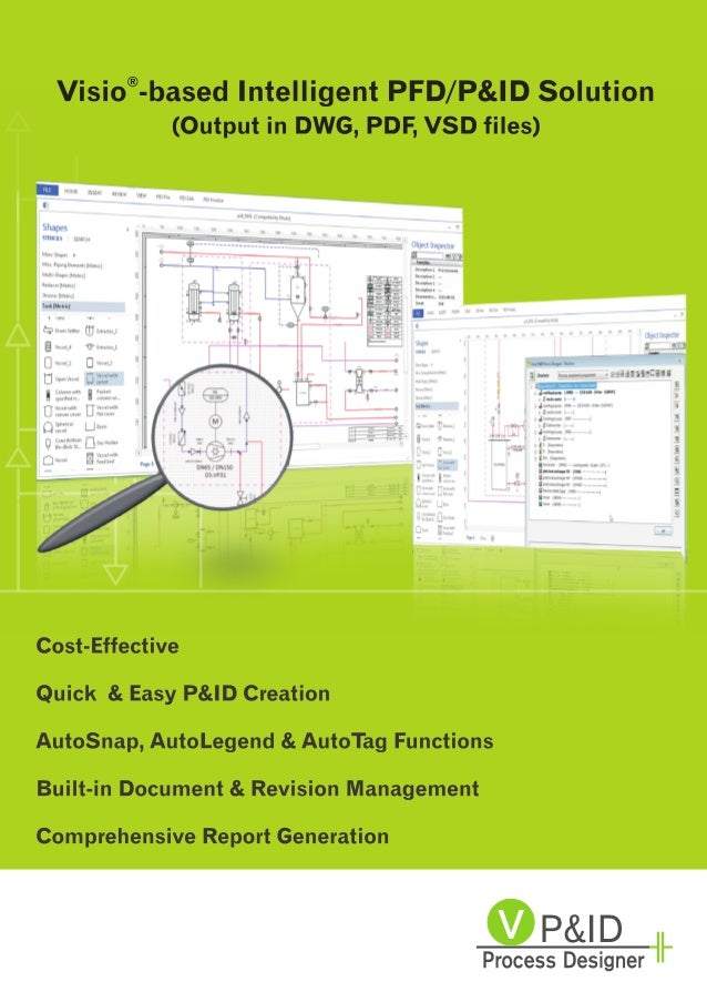 Visio-P&ID-Process-Designer-Brochure