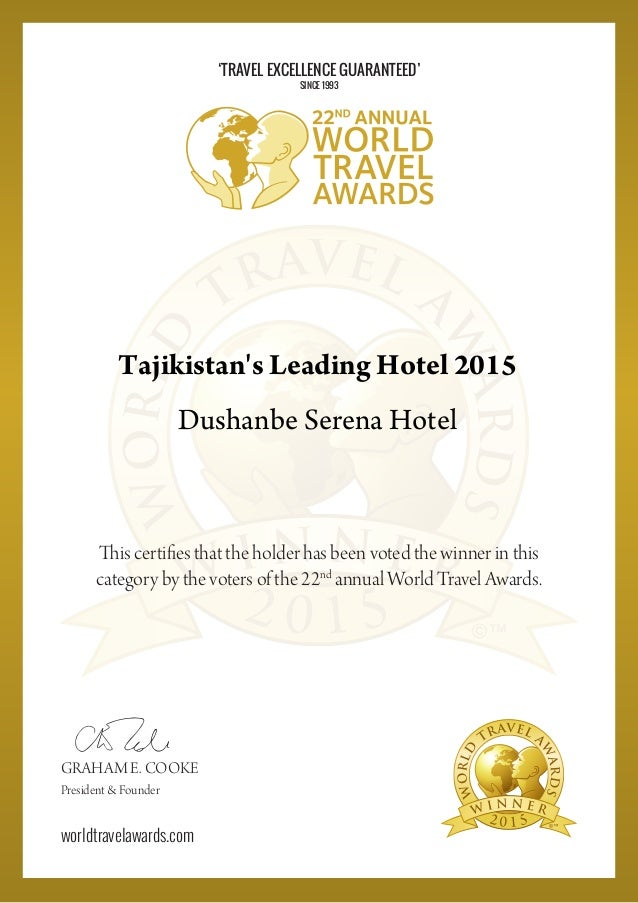 hotel front office training manual pdf