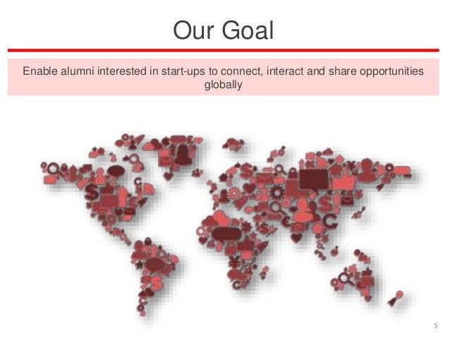 20161010 LSE Alumni Startup Hub - Final
