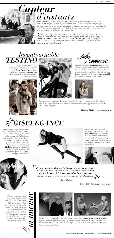 La Presse_publireportage_rockland_low Slide 2