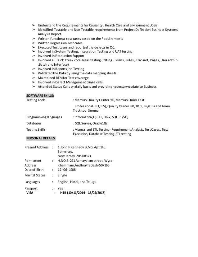 quick free resume builder resume tips quick easy free maker builder app free sample resume cover - Easy Free Resume Builder