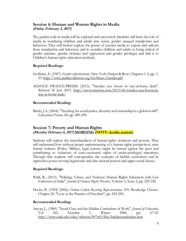 syllabus 2018 pdf economics 243