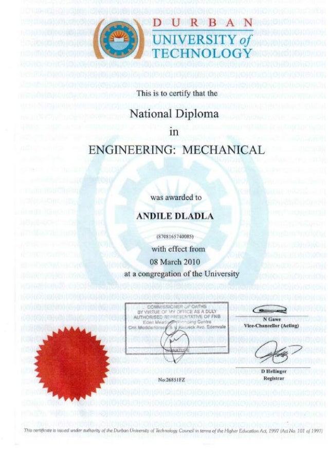 diploma mechanical engineering national slideshare upcoming