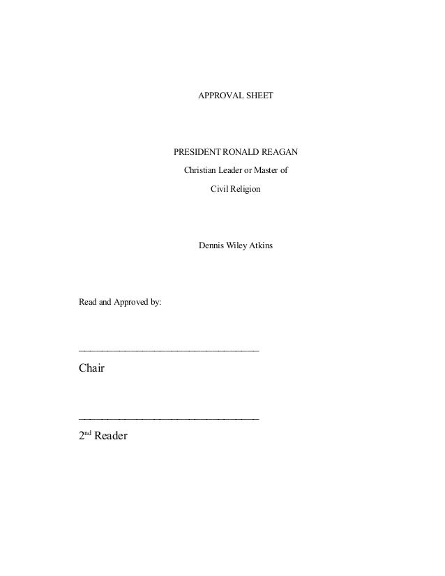 Dennis dienst dissertation,Tufts Optional Essay 4