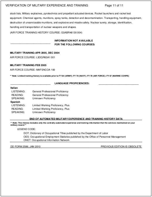 VMET_Document