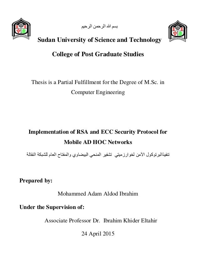 Complete masters thesis