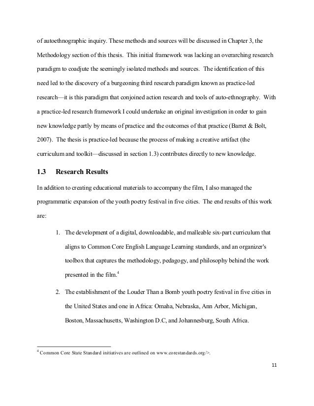 inquiry essay outline Research paper outline template is a form of template structure and outline of the research paper are found in this template where all essay outline example.