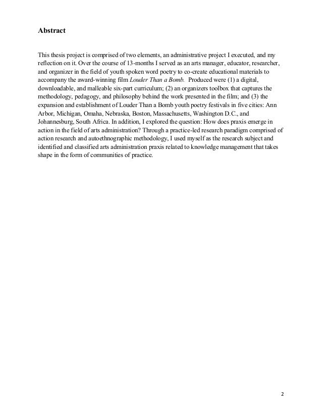 resume cv cover letter autoethnography example essays short call and response arts administration praxis through an autoethnographic account by anna festa