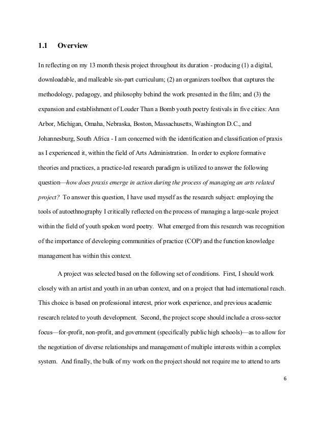 Dissertation help scam website site website