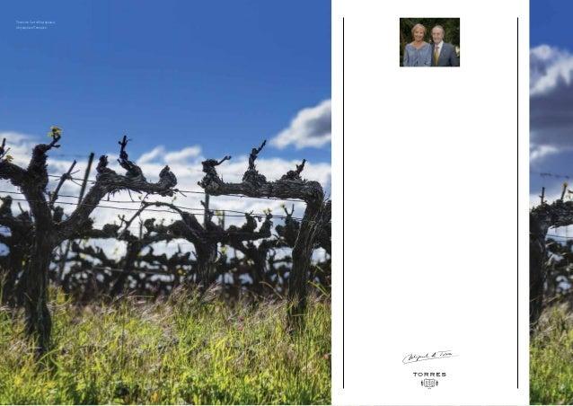 Revista Torres_RUS_web_baja Slide 2