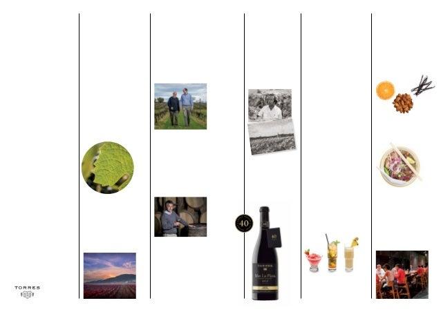 Revista Torres_RUS_web_baja Slide 3