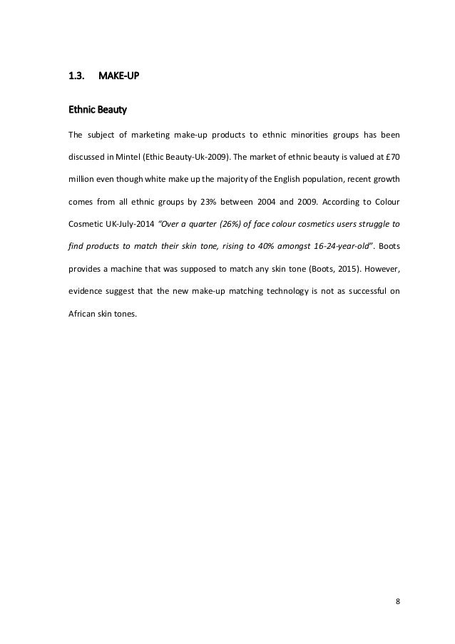 dissertation report on marketing mix Dissertation report on marketing post graduate student wants to do a dissertation about me and my work in community and of personal selling marketing ated marketing communication plan for ford motors essay free essays on marketing mix article review.