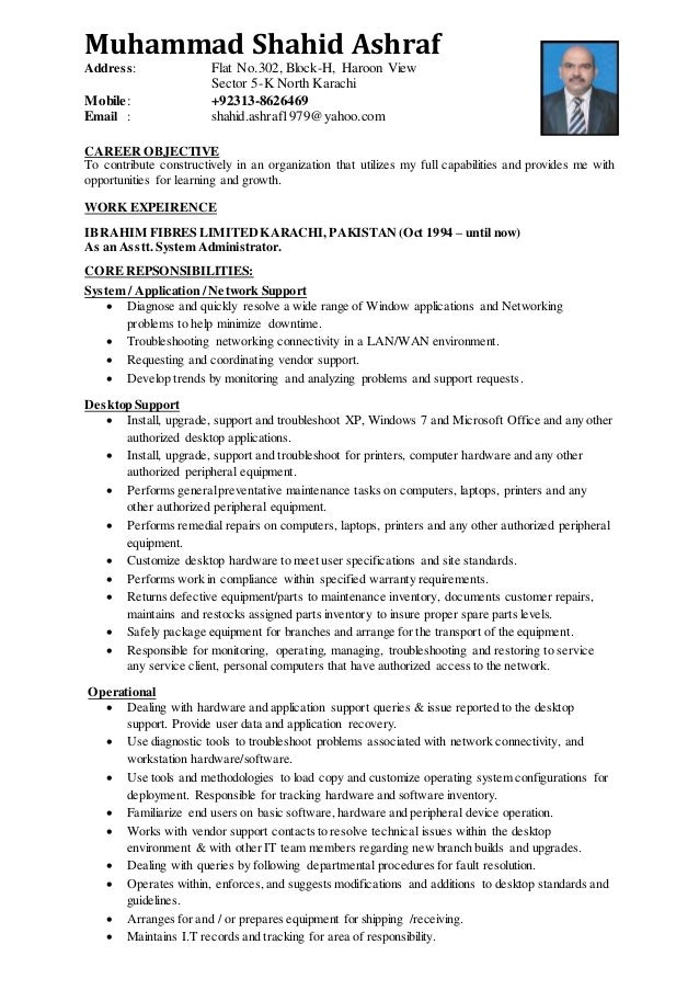 cv american style resume style samples email marketing