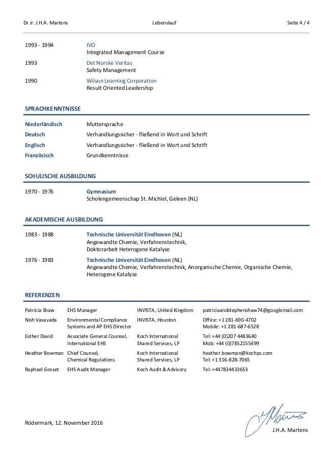 Nett Büro Koordinator Lebenslauf Ziel Zeitgenössisch - Beispiel ...