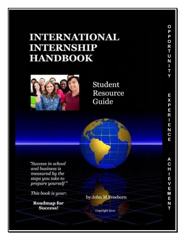 internship handbook 1 practicum & internship handbook kean university counselor education department union, new jersey 05/2014.
