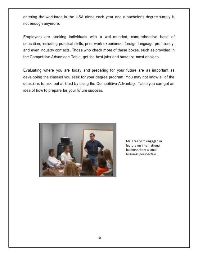 International internship handbook ebook rev1 fb 10 fandeluxe PDF