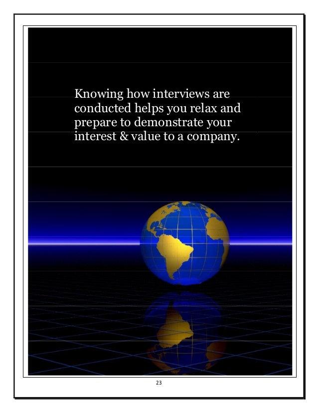 International internship handbook ebook rev1 fb 24 fandeluxe Gallery