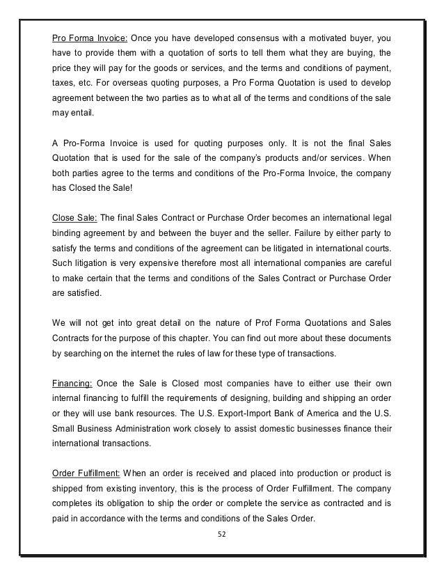 International internship handbook ebook rev1 fb availability customer service 53 fandeluxe Gallery