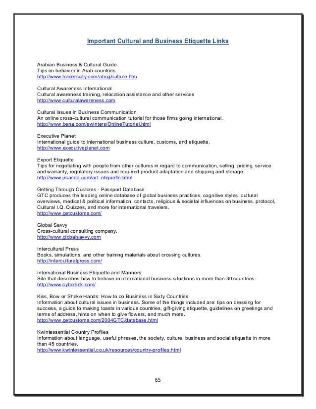 International internship handbook ebook rev1 fb playground 66 fandeluxe Image collections