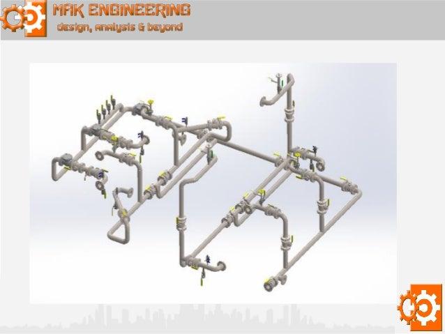 Mak Engineering Services
