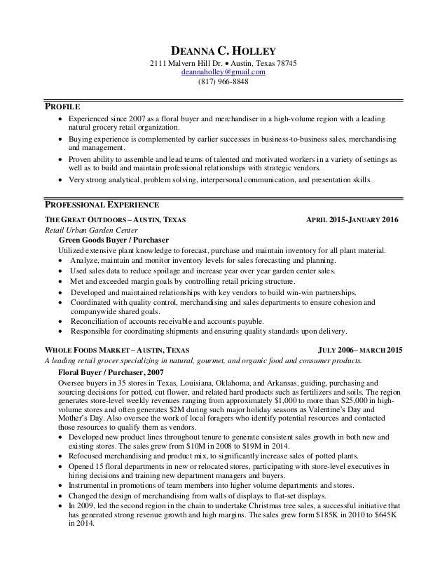 sample resume of receptionist
