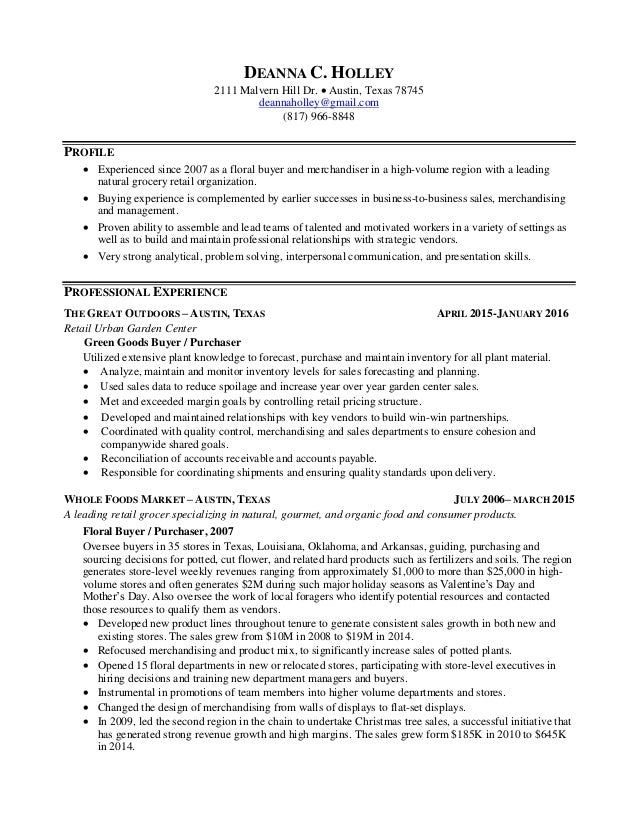 Beautiful Spa Concierge Resume Photos  Best Resume Examples For