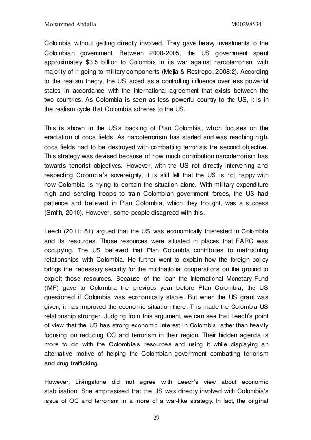lse international relations dissertation Sarah jones london school of economics and political science department of international relations houghton street, london wc2a 2ae +44 (0) 1234 567891 sjones@lseacuk.