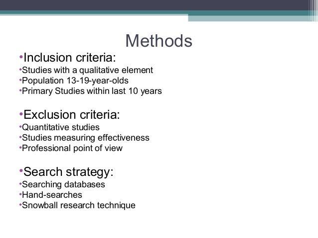 mcmaster critical appraisal tool quantitative guidelines