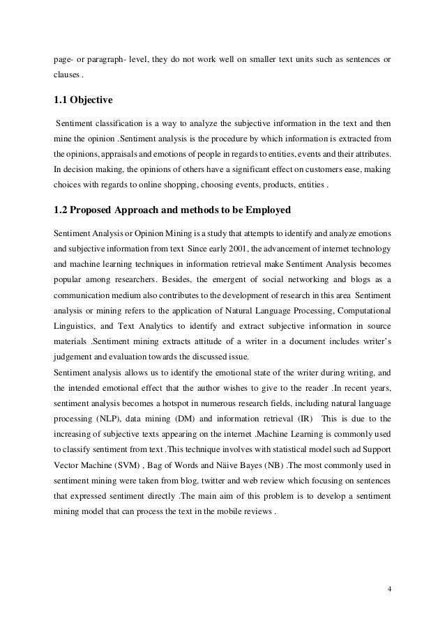cc essay in hindi on diwali