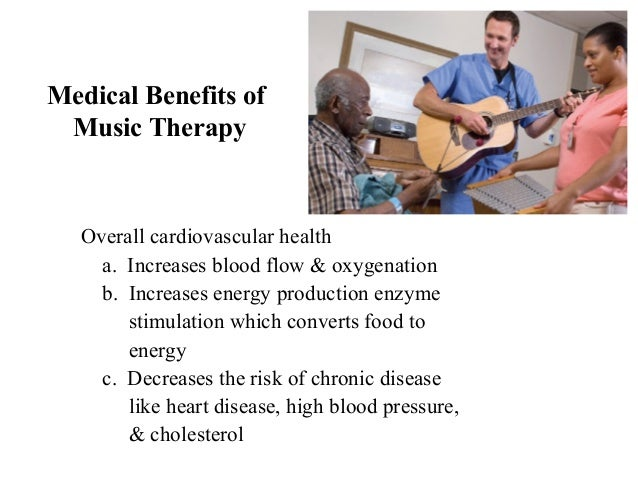 gsus music therapy presentation