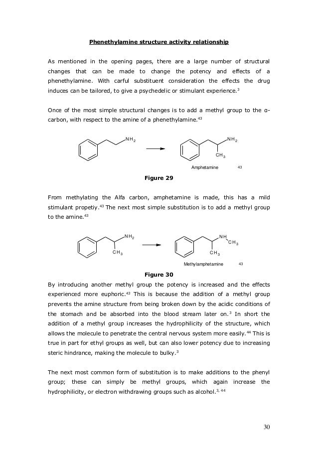 systhesis amphetamine The invention relates to processes for preparing acylated amphetamine, methamphetamine and dexamphetamine derivatives by reacting the parent amine with the to be-coupled acid or a salt of the to-be coupled acid which acid is optionally protected, in the presence of an alkylphosphonic acid anhydride as coupling agent and, if the acid was protected then cleaving the protecting group(s), in a one.