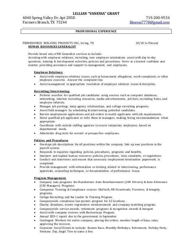 Cover Letter Assistance SAMPLE COVER LETTER FOR GRANT PROPOSAL