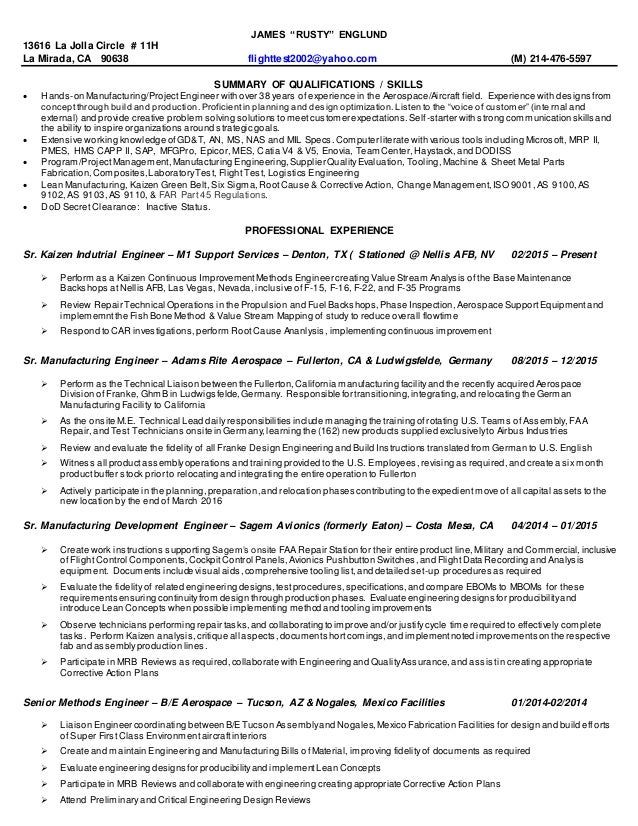 Does My Research Require Review? mrb engineer resume Buy collgeessay ...