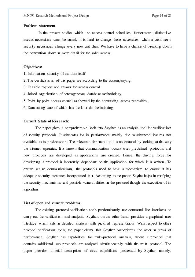 genetically modified foods essay your dna