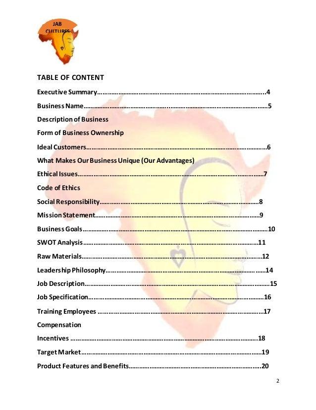 target company area code regarding ethics