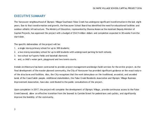 final project plan Running head: technical paper technical paper: final project plan veronica hocutt strayer university dr emmanuel nyeanchi cis 510 june 10, 2013 technical paper: final project plan 2.