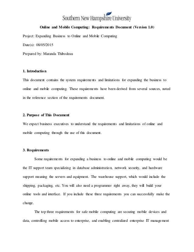 Macro module 4 assignment 1