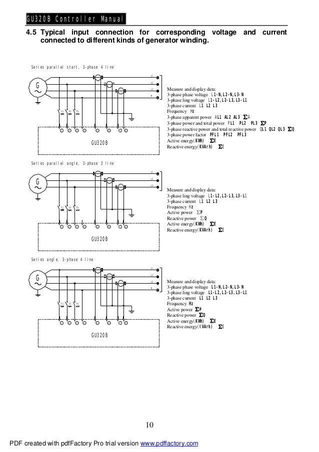 Stamford alternator wiring diagram manual 41 wiring jzgreentown perkins cheapraybanclubmaster Images