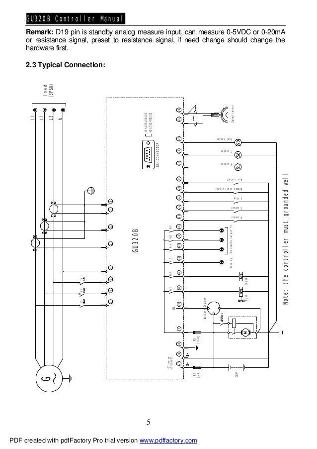 Unit Trane Diagram Wiring Ycd300b4hahab. . Wiring Diagram on