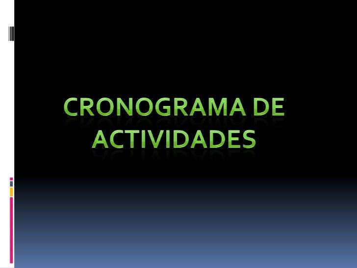 ACTIVIDAD                       COSTOOPERACIONALTransporte:                   $ 145.000• InvestigadorServicio             ...