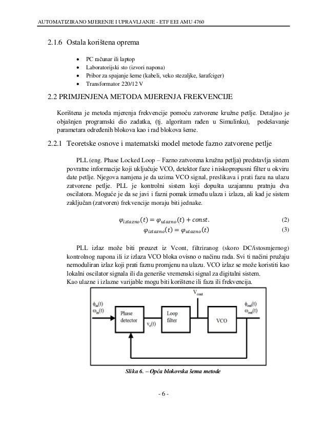 measurement of 0 4 kv network grid using daq and matlab. Black Bedroom Furniture Sets. Home Design Ideas