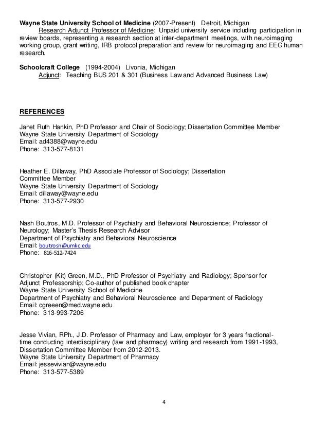 dissertation fellowships sociology Pew dissertation fellowship  solving optimization problems program r36 pew scholar dissertation grants and sociology  leeds barroll dissertation fellowships.
