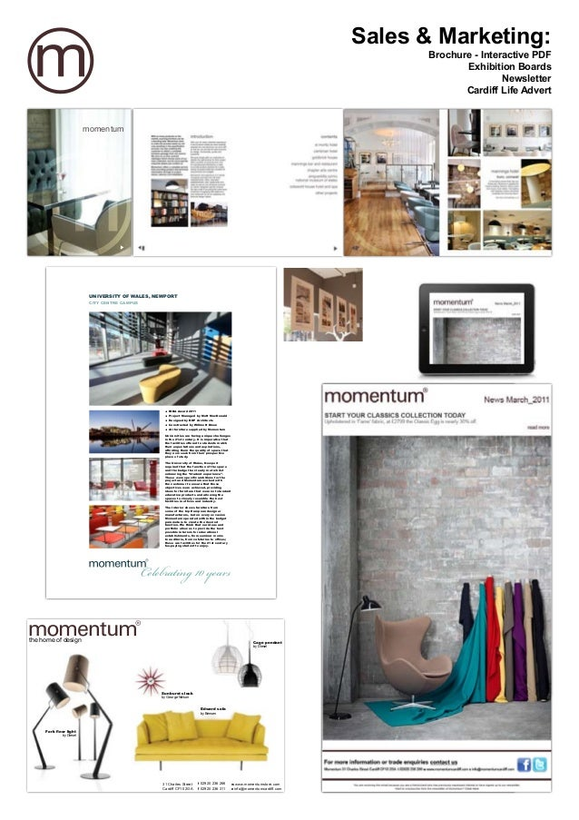 Project summary interior architecture momentum for Interior design pricing strategy