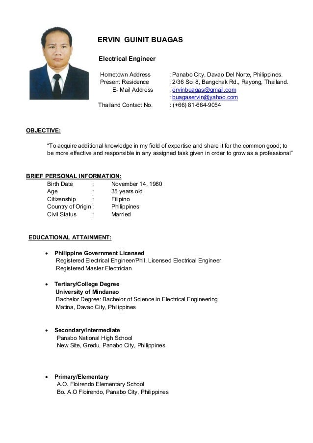how to write a resume wiki monster com resume title teachers aide