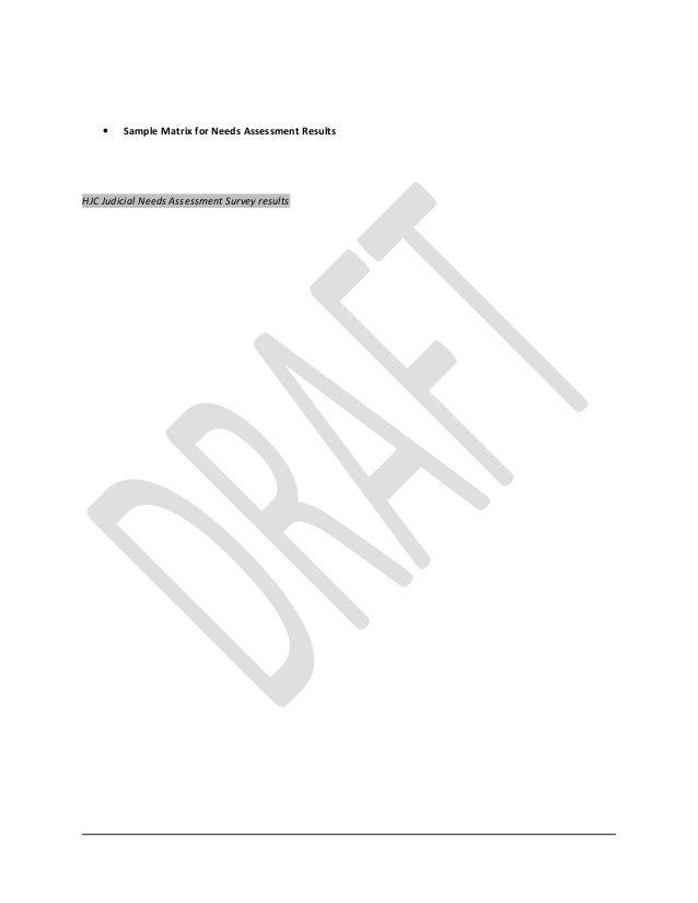 Jdi Curriculum Development Desk Book Draft Eng 1 8 Gb2